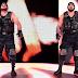 Motivo para a WWE não estar utilizando a Sanity e os Authors of Pain no Main Roster