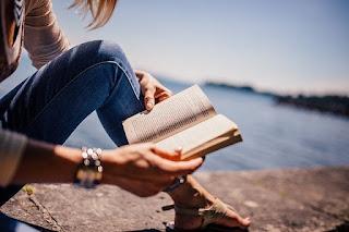 13 cosas mujeres mentalmente fuertes hacen Amy Morin libro