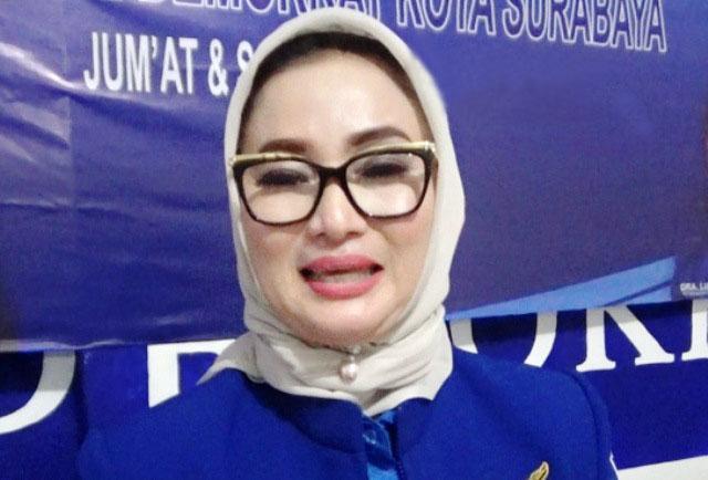 Jokowi Kembali Naikkan Iuran BPJS,  DPR Ingatkan Presiden Patuhi Putusan MA