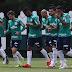 Novidades! Palmeiras terá mudanças para enfrentar o Fortaleza; veja a provável escalação