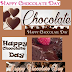#9 Feb {Chocolate Day } Facebook WhatsApp Status Hindi English