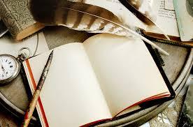 Daftar Buku Wajib Baca Calon Orang Sukses