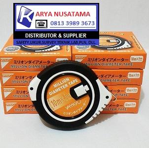 Jual Milion Diameter Tape  Yamayo Phiband di Palangkaraya