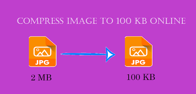Image Compression & Optimization Tools