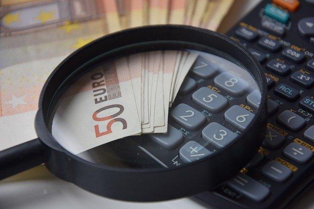 Definisi Opportunity Cost dan Kegunaannya dalam Berbisnis