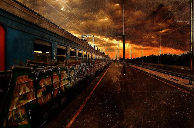 Apocalyptic fiction in Telugu cinema