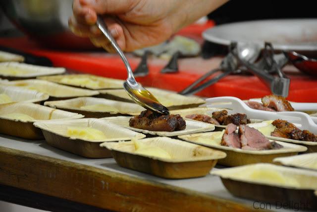 בשר פסקוביץ Paskovich meat