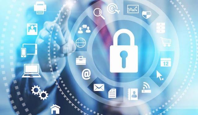 Pakar Sebut Indonesia Harus Lebih Serius Lindungi Data Pribadi