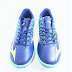 TDD213 Sepatu Pria-Sepatu Futsal -Sepatu Mizuno  100% Original