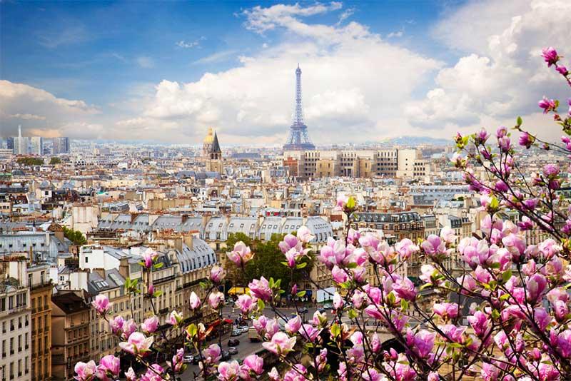 city of love,paris,love,city,city of love paris,paris (city/town/village),paris city of love,the city of love,us in the city of love,game city of love,city of love paris ios,city of love paris mobile,city of lights,city of love paris trailer,city of love paris gameplay,the louvre (museum),city of love paris walkthrough,city of love francais,city of love paris game