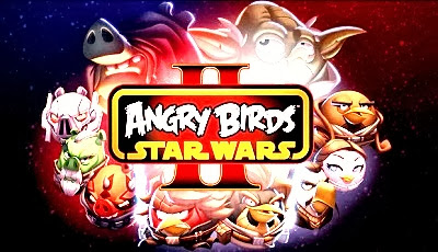 Room angry free wars games birds for star download android