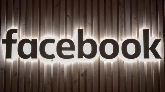 Facebook é investigado pelo uso de dados