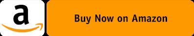 buy-now-redmi-9