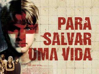 Filme Para Salvar uma vida