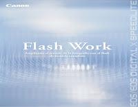 flash-work