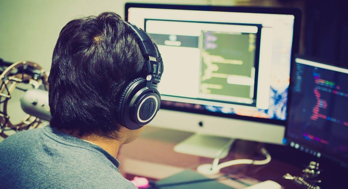 Microsoft offre oltre 150 corsi online gratuiti.