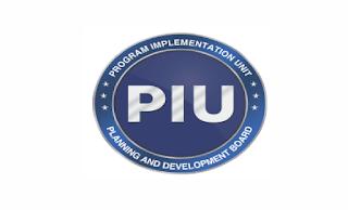 www.jobs.punjab.gov.pk Jobs 2021 - Planning and Development Board Punjab Jobs 2021 in Pakistan