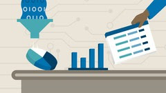 statistics-for-data-science-and-analytics-masterclass