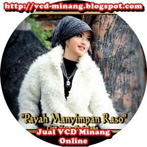 Yossi NS - Bayang Cinto Partamo (Full Album)