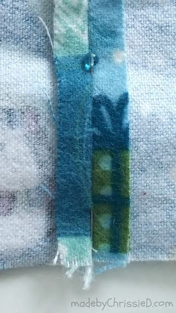 How-To-Join-Open-Pressed-Seams-Accurately