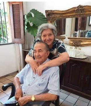 Blog do Sargento: LUTO: Morre o ex-prefeito de Bacabal, Jurandir Lago