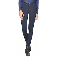 pantaloni-casual-femei-din-oferta-la-femme-3
