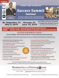 www.businesssuccesstraining.com