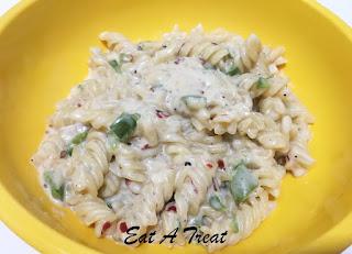 white-sauce-pasta