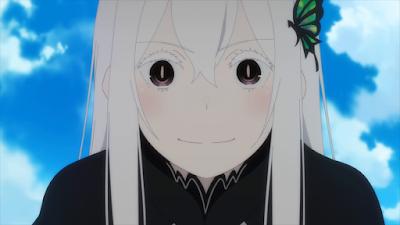 Re:Zero kara Hajimeru Isekai Seikatsu S2Episode 12 Subtitle Indonesia
