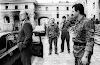 Расстрел плененного правительства Шартава 27 сентября 1993 года