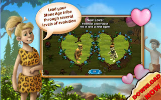 Download Game Stonies V1.6.008 MOD Apk