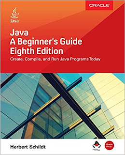 The best book to learn Java - updated for Java 11