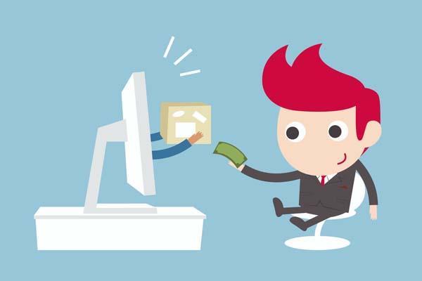 face bani pe toate căile noi proiecte de câștig de bani pe internet