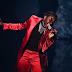 """[VÍDEO] ESC2021: Tusse e """"Voices"""" são os vencedores do 'Melodifestivalen 2021'"""