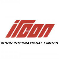 IRCON 2021 Jobs Recruitment Notification of General Manager and more Posts
