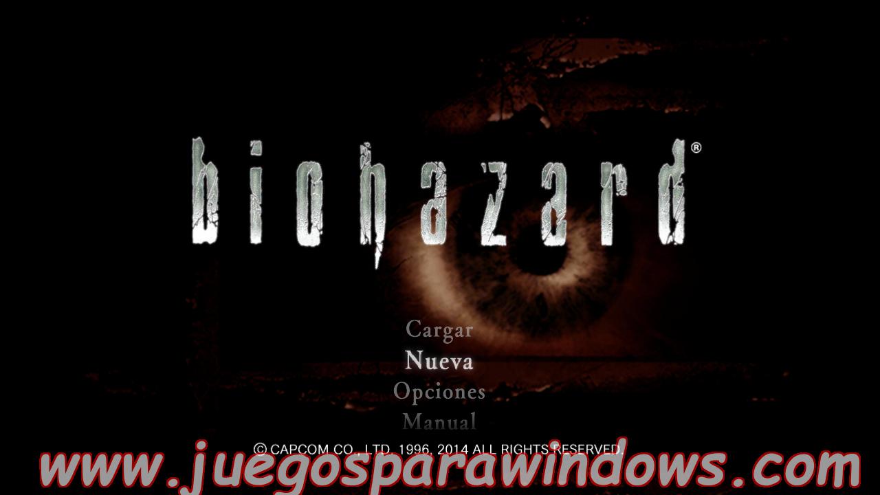 Resident Evil HD Remaster Multilenguaje ESPAÑOL XBOX 360 (RGH/JTAG) 4