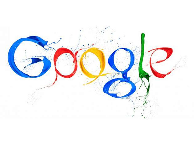 نصائح وطرق لتحسين الترتيب المحلي والشخصي والظهور على خرائط جوجل