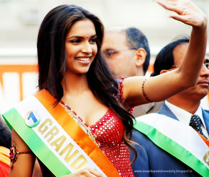 Deepika Padukone Sexy And So Cute Photos - Deepika -5063