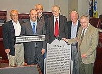 Sejarah-Pemicu-Kemunculan-Internet-DARPA_ARPANET