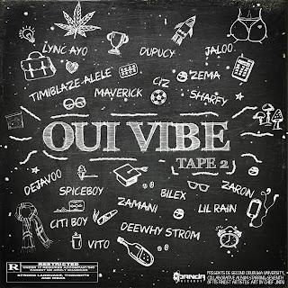 ODUDUWA UNIVERSITY IFE ALBUM