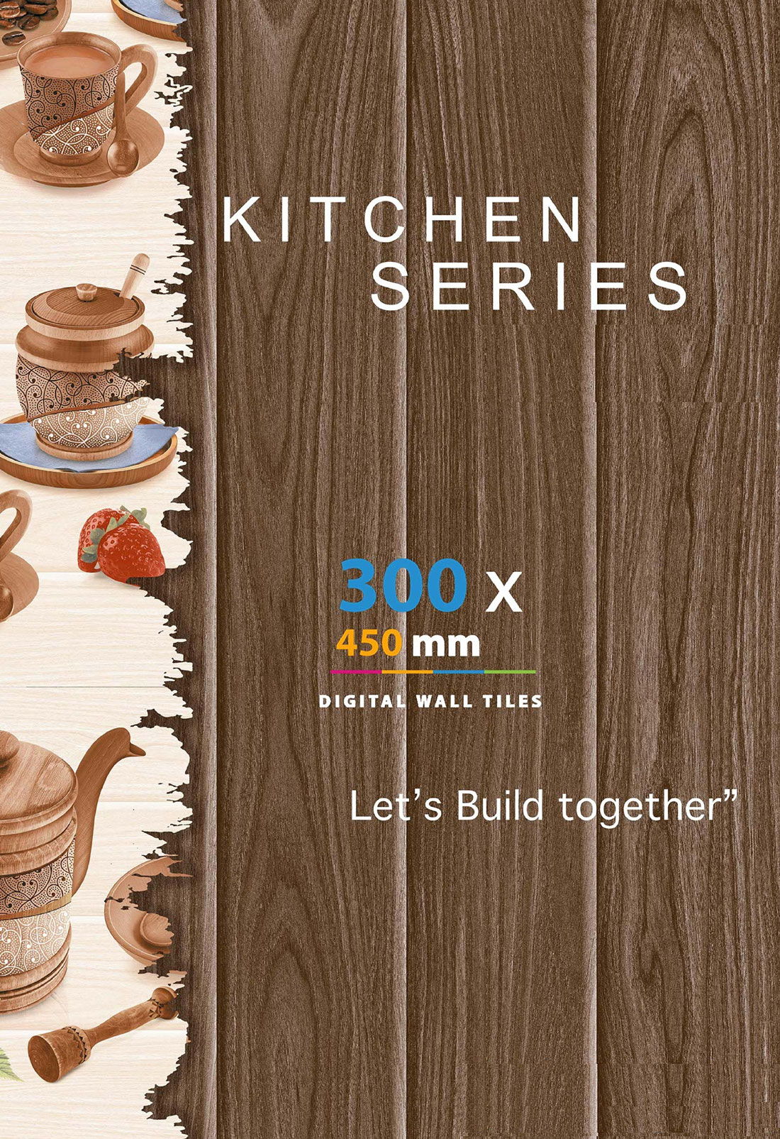 12x18 kitchen wall tiles with texture