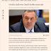 Financial Times : Η Υπόθεση Των Όπλων Απειλεί Τη Σταθερότητα Της Ελληνικής Κυβέρνησης