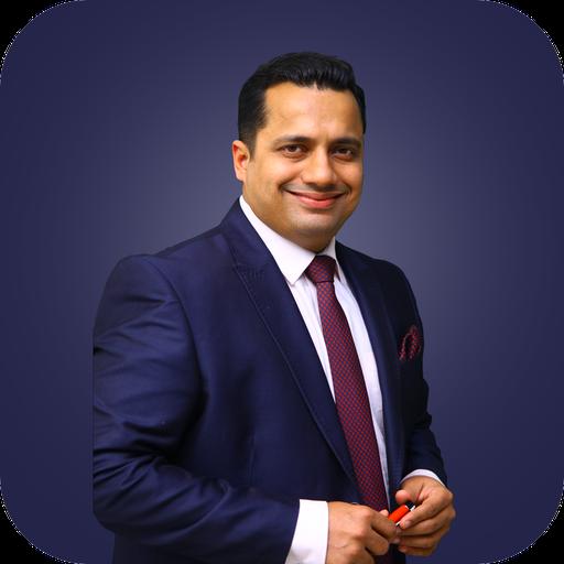 Bada Business - Dr Vivek Bindra