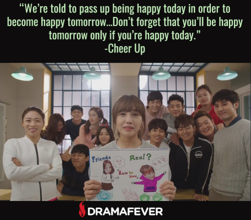 Drama Korea 2015 sassy go go