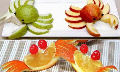 Người bị tiểu đường kiêng ăn hoa quả gì