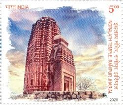Indralath Temple