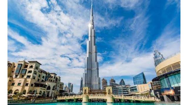 وظائف برج العرب بالامارات راتب يصل الي 8000درهم