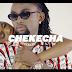 Download Video : King Bibo Ft Bright - Chekecha