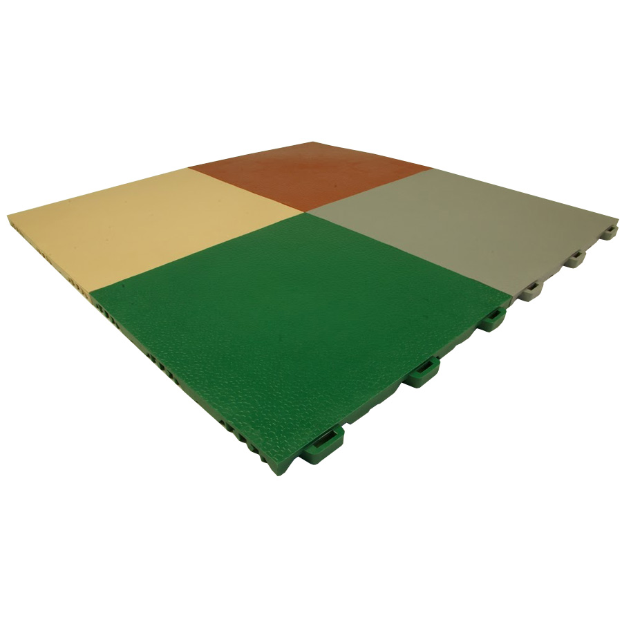 Greatmats Specialty Flooring Mats And Tiles Choosing