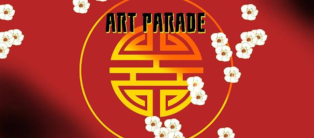 ART PARADE 1